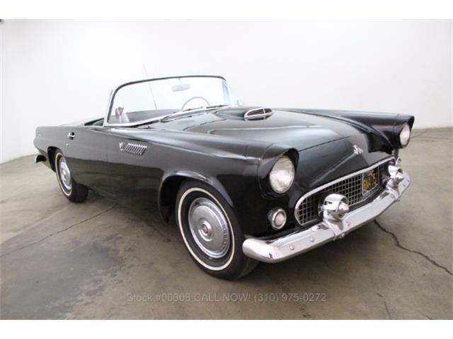 1955 Ford Thunderbird | 888361
