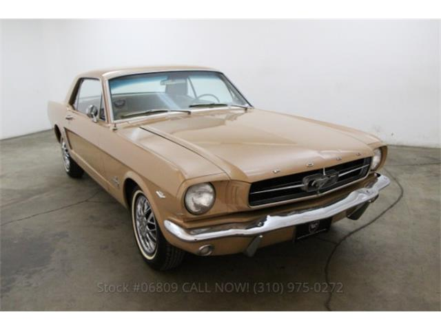 1964 Ford Mustang | 888433