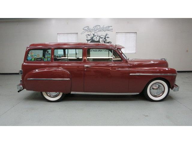 1949 vehicles for sale on classiccars 215 available