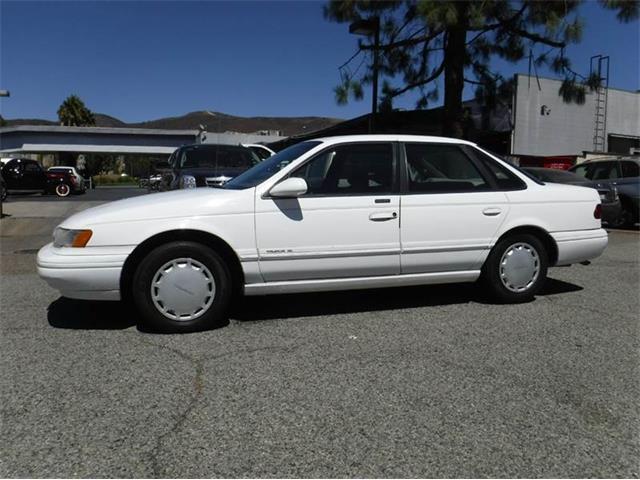 1995 Ford Taurus | 888484