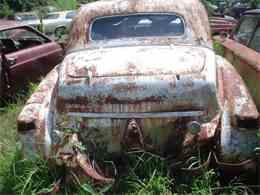 1947 Lincoln Continental for Sale - CC-888548