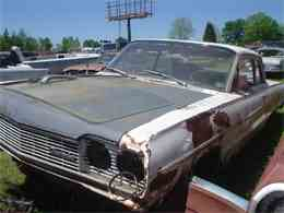Picture of '64 Bel Air - J1M1