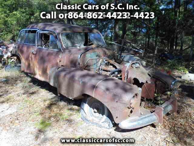 1941 Cadillac Series 60 | 888561