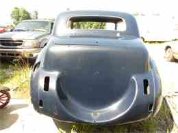 Picture of '41 Continental - J1MD