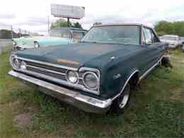 1967 Plymouth Satellite for Sale - CC-888599