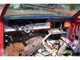 1966 Ford Fairlane 500 for Sale - CC-888632