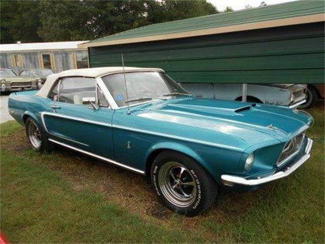 1968 ford mustang for sale on 153 available. Cars Review. Best American Auto & Cars Review