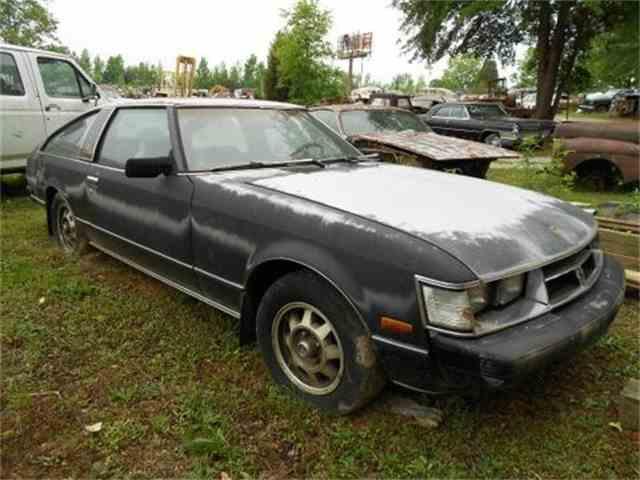 1981 Toyota Celica | 888645