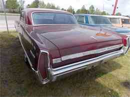 Picture of '64 Catalina - J1PC