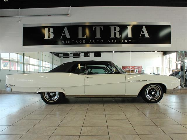 1967 Buick Electra | 888726
