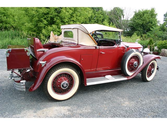 1929 Buick 44 | 888730