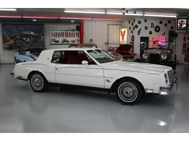 1979 Buick Riviera | 880879
