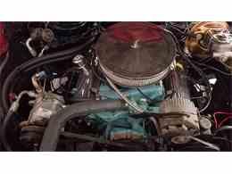 Picture of '64 GTO - J1SX