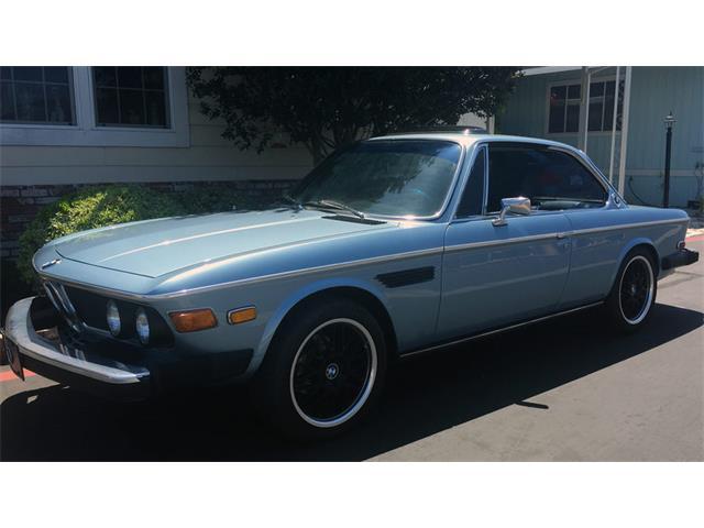 1974 BMW 2002 | 888810
