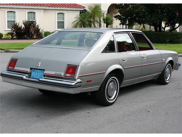 1978 Oldsmobile Cutlass | 888816