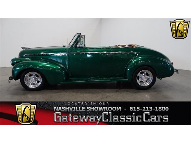 1940 Chevrolet Special | 888866