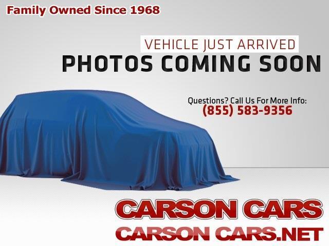 1999 Chevrolet Astro   888907
