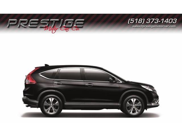2013 Honda CRV | 888979