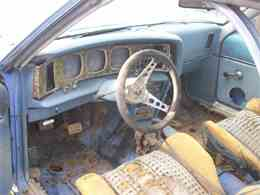 Picture of '74 AMC Javelin located in Texas - $2,995.00 - J212