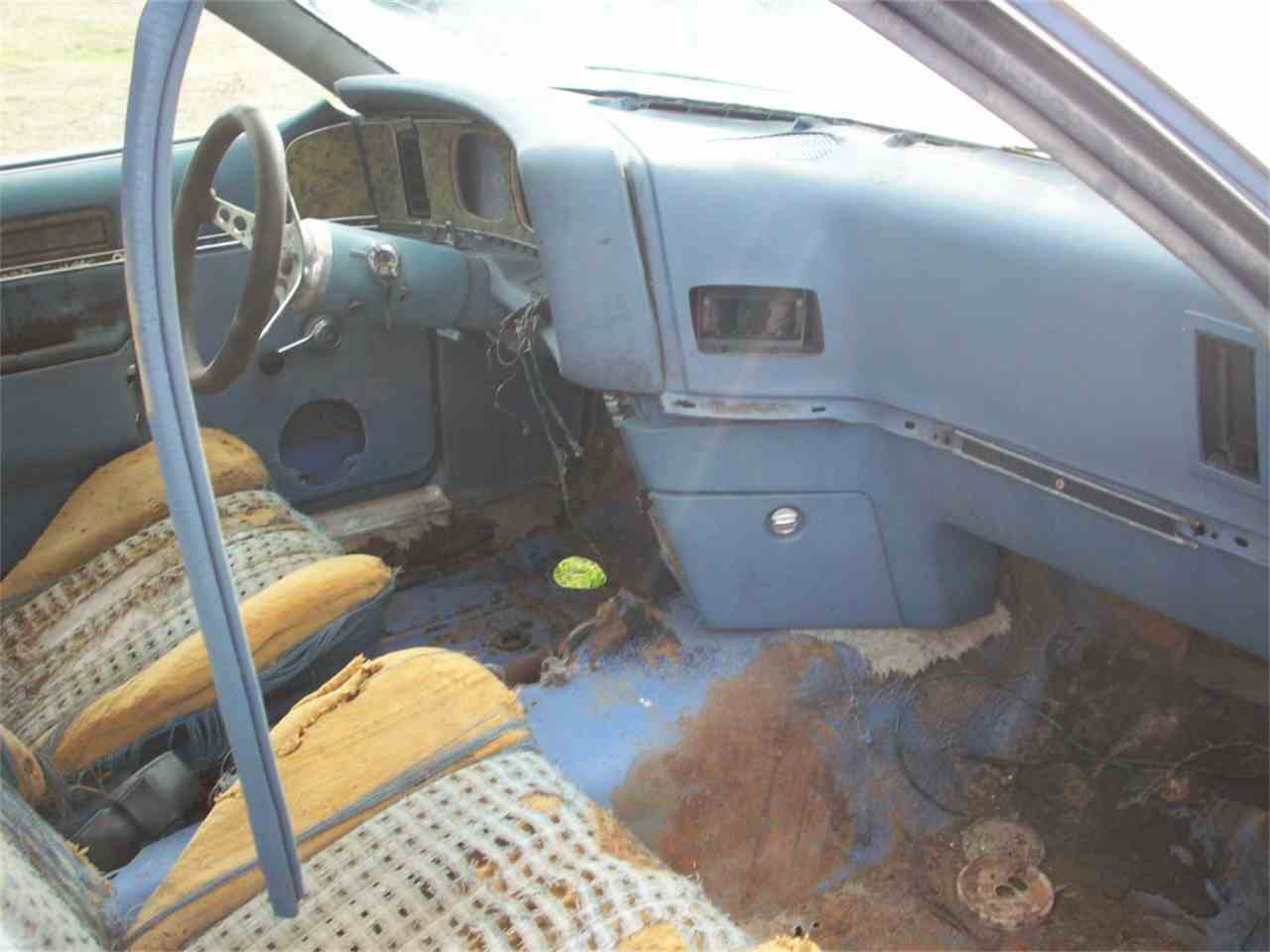 Large Picture of 1974 Javelin located in Denton Texas - $2,995.00 - J212