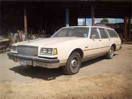 Picture of 1987 Electra - $2,495.00 - J218