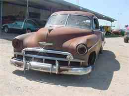 1949 Chevrolet Coupe for Sale - CC-889103