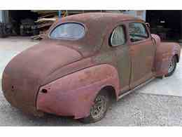 Picture of '46 Coupe - J21T