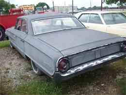 1964 Ford Galaxie for Sale - CC-889133
