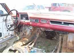 1965 Plymouth Fury III for Sale - CC-889176