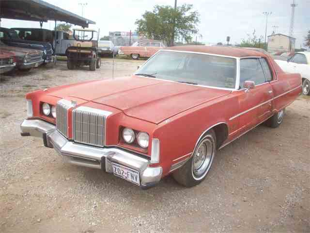 1978 Chrysler New Yorker | 889201