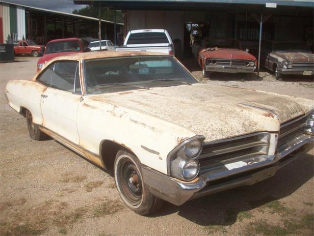 1965 Pontiac Catalina | 889213