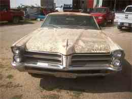 1965 Pontiac Catalina for Sale - CC-889213