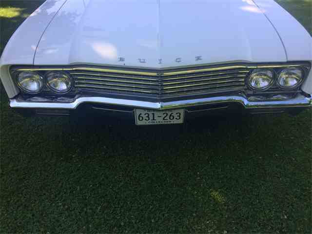 1965 Buick Special   889248