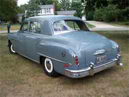 1950 DeSoto Deluxe for Sale - CC-889249
