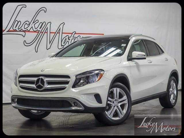 2016 Mercedes-Benz GL-Class | 889369