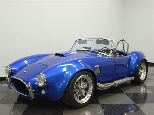1965 Shelby Cobra Replica | 889373