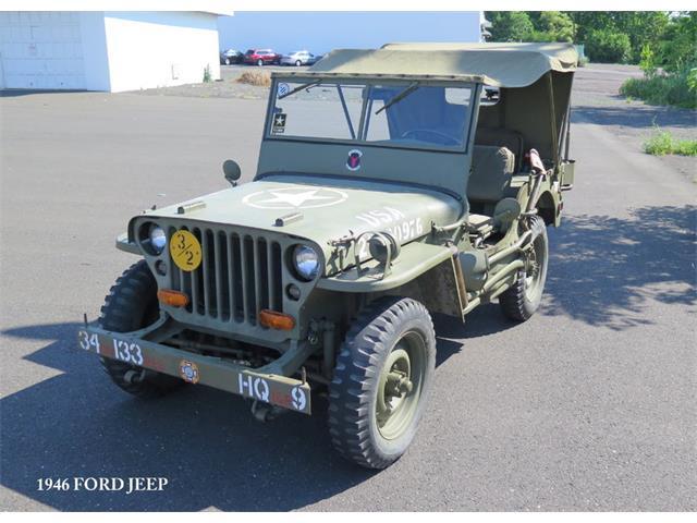 1942 Ford Custom | 880938