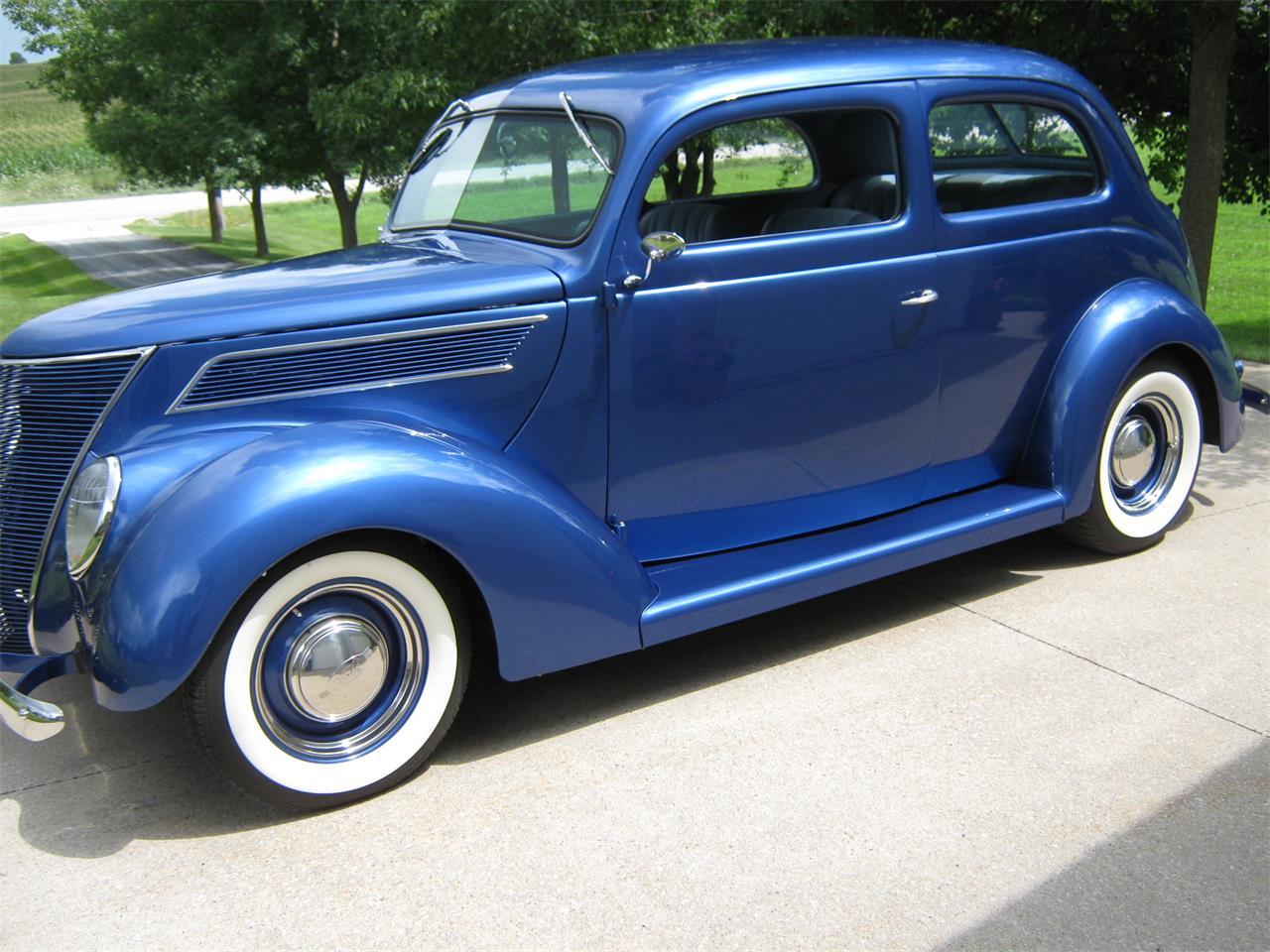 Car Sale Iowa City