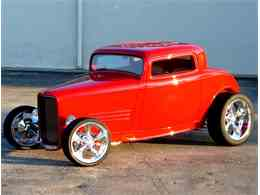 Picture of '32 Highboy - J2B7
