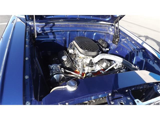 1962 Ford Falcon | 889462