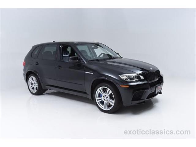 2013 BMW X5 | 889493