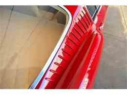 1958 Ferrari 250 TDF 14 Louver - CC-889564