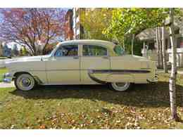 Picture of '54 Bel Air - J2FA