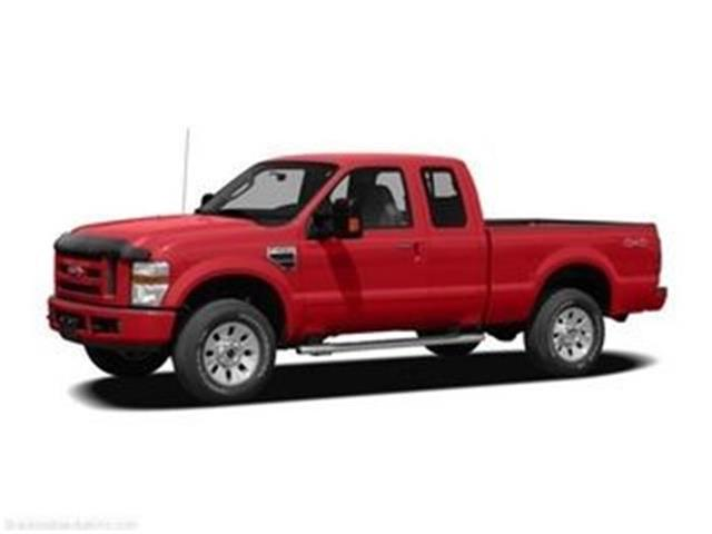 2009 Ford F250 | 880965