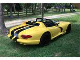 Picture of '95 Dodge Viper - J2KH