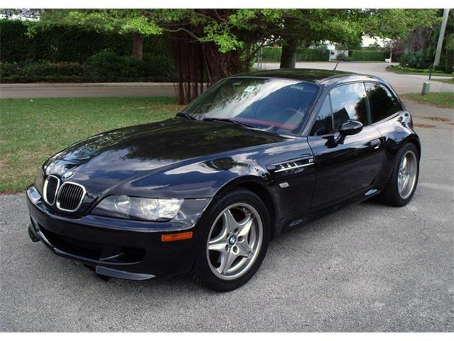 2000 BMW Z3 | 889889
