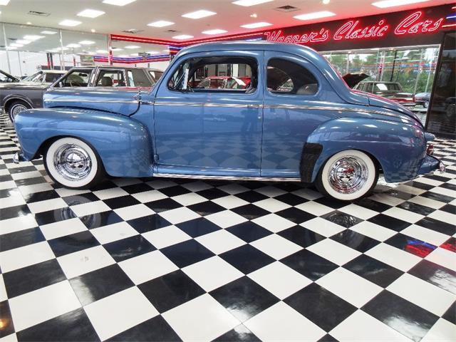 1942 Ford Coupe | 880994
