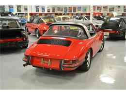 Picture of '68 911 - J2PG
