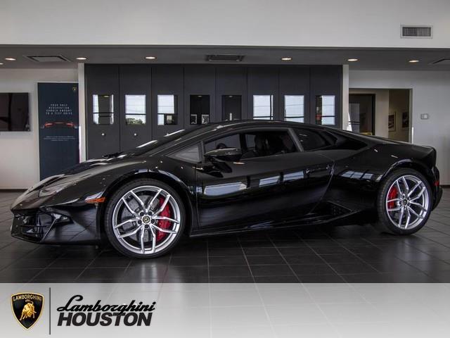2016 Lamborghini LP580-2   890118