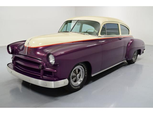 1950 Chevrolet Antique | 891204